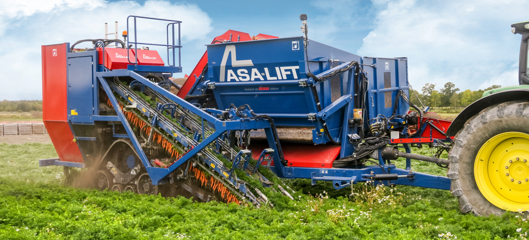 world-class-vegetable-harvesters-457